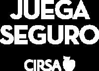 Juega Seguro Casinos CIRSA